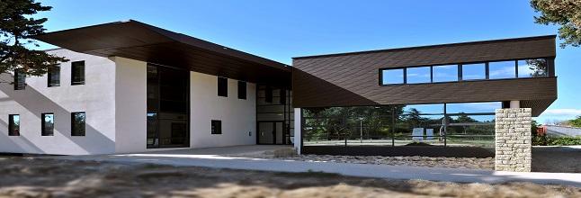 Location de salle de réunion sur Avignon